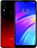 Mobitel Xiaomi Redmi 7
