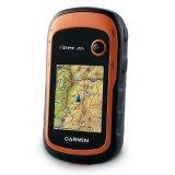 Ručni GPS uređaj GARMIN eTrex 20x
