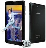 Tablet Vivax TPC-704 3G