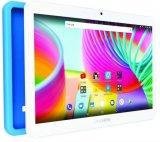 Tablet Archos Junior 10