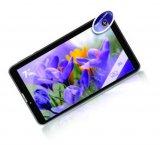 Tablet Meanit C80 #g