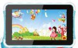 Tablet Meanit Kids 7