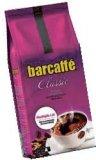 Kava mljevena Barcaffe 400 g