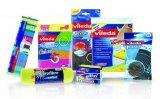 -25% na sve Vileda proizvode za čišćenje