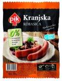 -20% na Kranjsku kobasicu Pik Vrbovec 300 g ili Debrecinku Pik Vrbovec 400 g