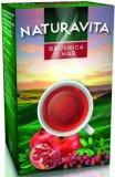 -30% na čajeve Naturavita