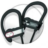 Slušalice wireless Noaline Q7