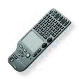 Daljinski E-Blue Web@TV Smart Remote