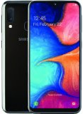 Mobitel Samsung Galaxy A20e