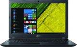 Prijenosno računalo Acer Aspire A315-51-34GF