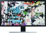 Monitor LU28E590DS/EN Samsung 28''