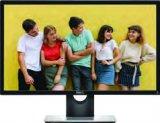 """Monitor SE2416H Dell 23.8"""""""