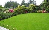 Održavanje zelenih površina