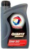 Total Quartz Ineo first 1 l