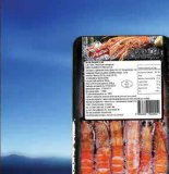 Škampi 500 g