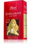Kava mljevena Jubilarna Franck 250 g