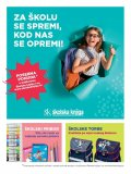 Školska knjiga katalog Škola 01.09.-30.09.2019.