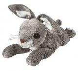 Igračka plišana Vandring Hare