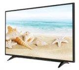 LED UHD SmartTV Grundig 43VLX 7810BP 108 cm