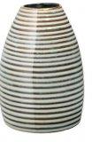 Vaza Livsverk V14 cm