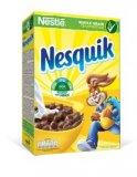 Žitne čokoladne loptice Nesquik 375 g
