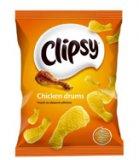 Flips piletina Clipsy 33g