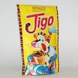 Kakao napitak Tigo 150g