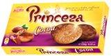 Keks Princeza više vrsta Koestlin 230 g