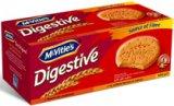 Keksi Digestive McVities 400 g