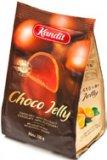 Choco jelly Kandit 200g