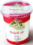 Svježi sir Okusi zavičaja 500 g