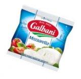 Sir Mozzarella Galbani 125 g