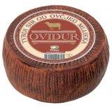 Sir Ovidur Vindija 1 kg