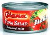 Tuna salata mexico ili italiano Giana 185 g