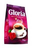 Kava mljevena Gloria 175 g