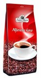 Kava mljevena Santa Maria 250 g