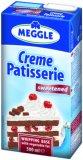 Creme Patisserie biljno vrhnje Meggle 500 ml