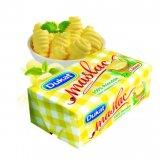 Maslac prva klasa Dukat 250 g