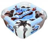 Sladoled Quattro classic Ledo 900 ml