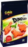 Panirani pileći dinosauri Vindija 600 g