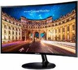Monitor Samsung 24SMLC24F390F