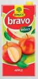 Nektar jabuka Bravo 2 l
