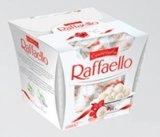 Raffaello 1 pak.