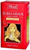 Kava mljevena Jubilarna Franck razne vrste 250 g