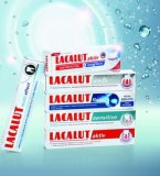 Pasta za zube Lacalut 75 ml