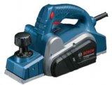 Blanja Gho 6500 Bosch 650 W