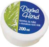 Krema za ruke Derma 200 ml