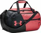 Sportska torba Undeliable Duffel 4 Under Armour