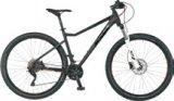 Muški brdski bicikl KTM MTB Peak Air 29