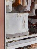 Futrola za odlaganje Lackisar 34x51x28 cm